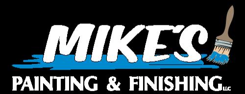 www.mikespaintingllc.com
